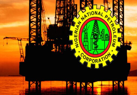 Nigeria owes NNPC N170b in subsidy payments