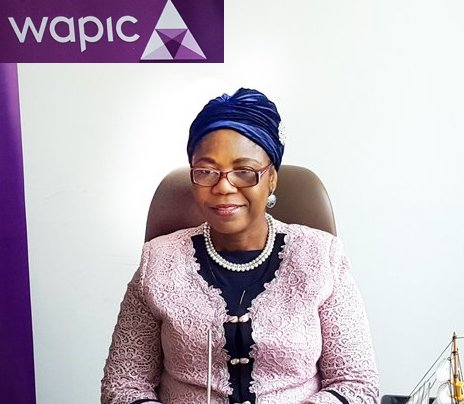 Wapic Insurance offers Wapic Smart to public for sustainable savings culture