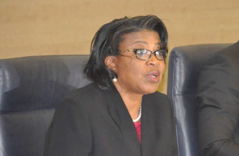 Nigeria's total public debt rises to N27.4tn –DMO