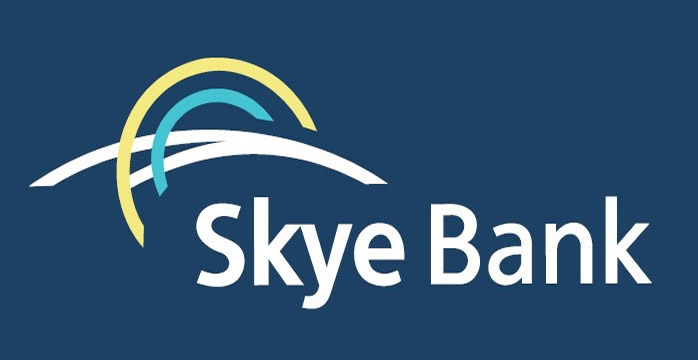 Skye Bank, Insurers