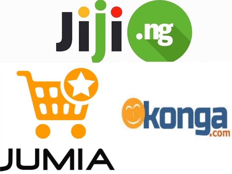 E-commerce companies in Nigeria