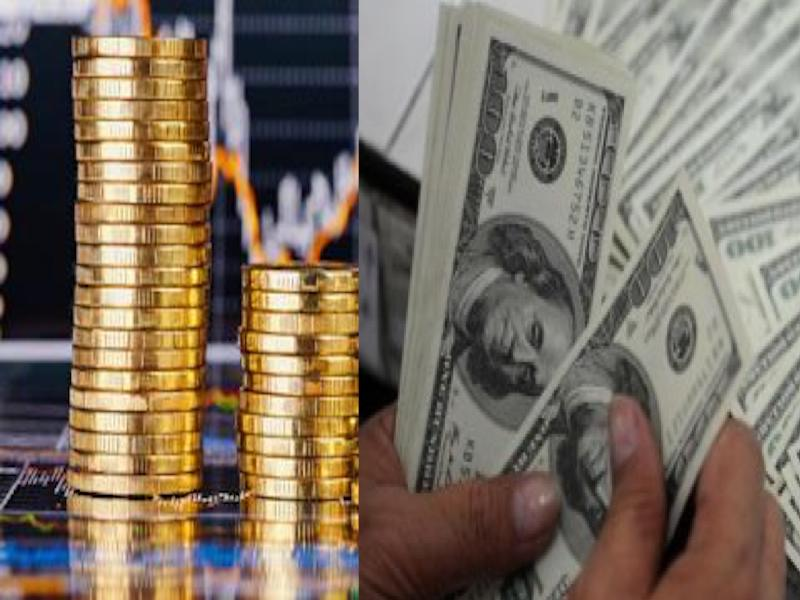Capital importation,Market Rates