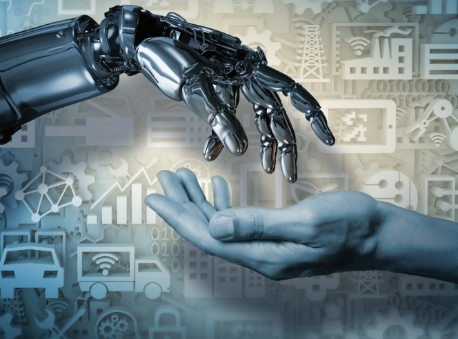 technological innovations of the past 50 While technology is the root of some profound instances of disconnection between people, it's worth noting that many positive forms of interaction have also stemmed from the digital age - particularly in the nonprofit world.