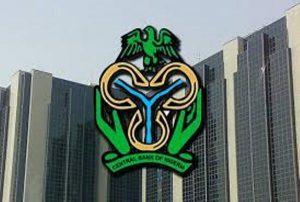 Central Bank, Deputy Governor, CBN