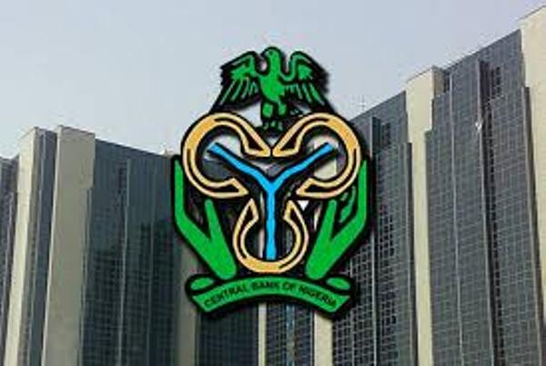 Central Bank, Deputy Governor, CBN