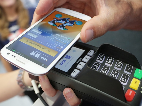 Digital payment improves as mobile money accounts surpass 1bn mark