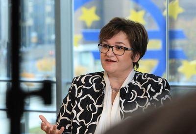 Sabine Lautenschlaeger