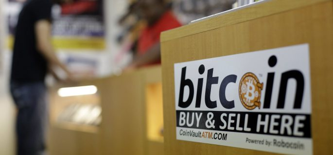 Bitcoin boom presents higher risk to japanese fx brokers deutsche bitcoin boom presents higher risk to japanese fx brokers deutsche bank businessamlive ccuart Image collections