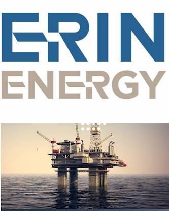 Erin Energy