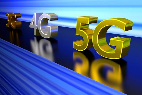 Senate launches investigation into Nigeria's controversial 5G