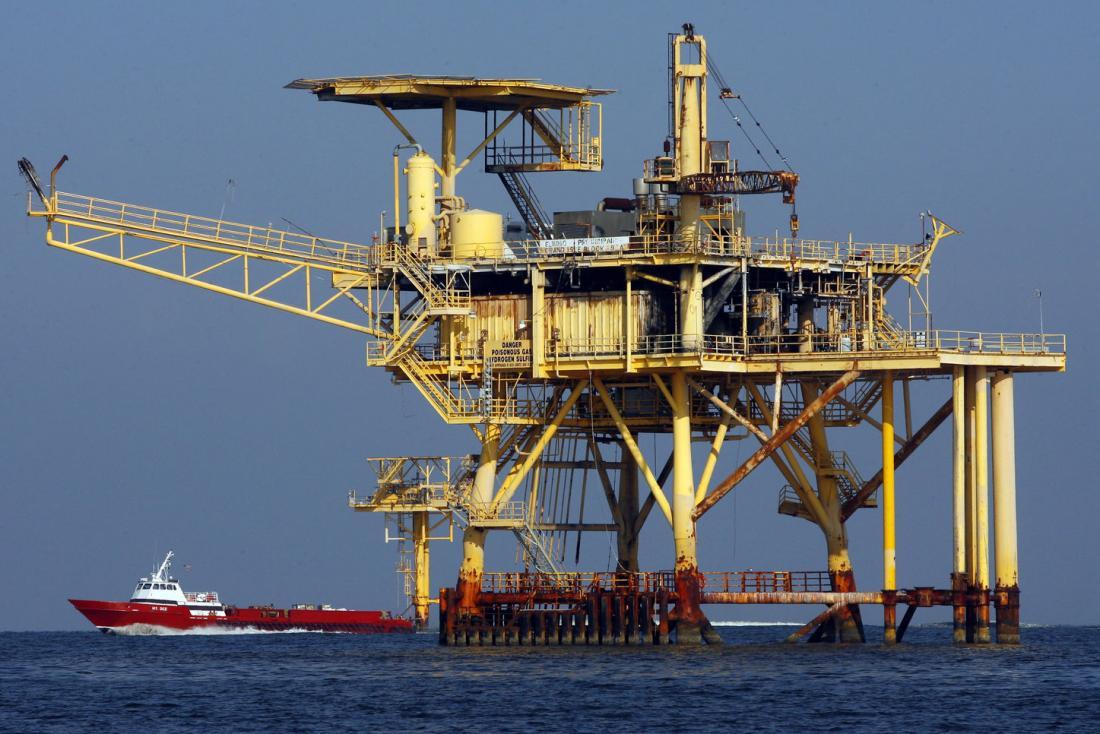 OPEC, Oil, Qatar