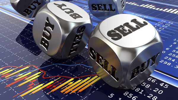 More worries for investors as stocks plunge by N49bn