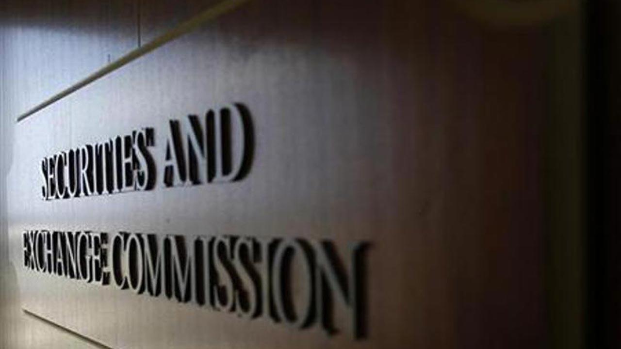 SEC, Exchanges