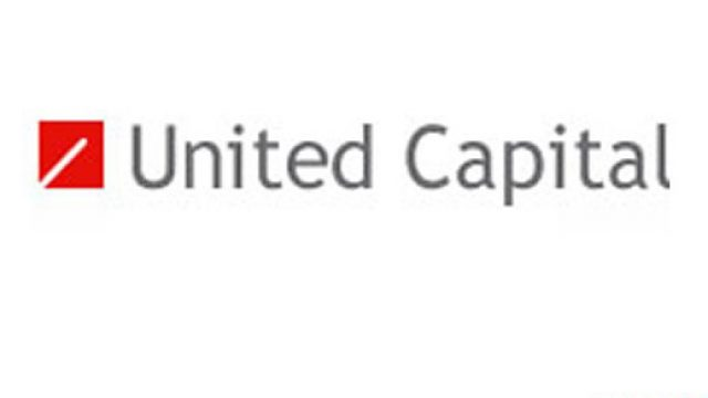 United Capital raises N5.3 billion in commercial paper issuance