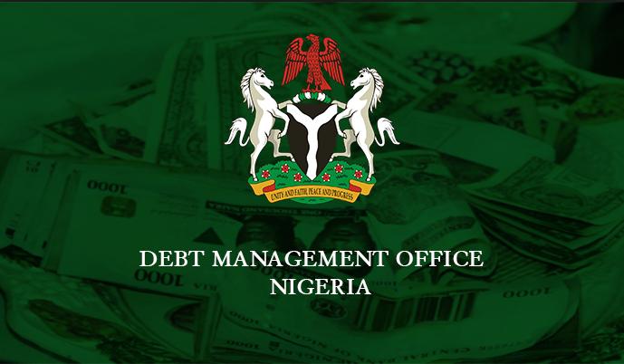 Debt, Interest Rates