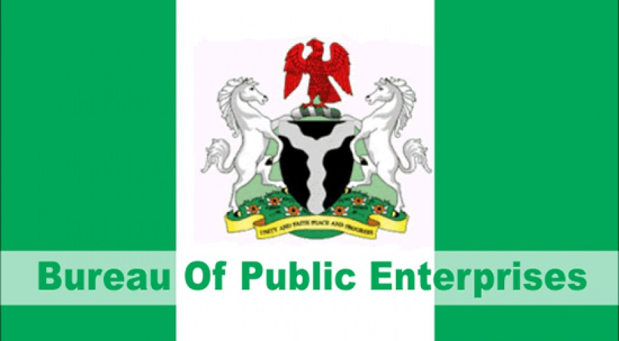 Nigeria's Privatisation Agency
