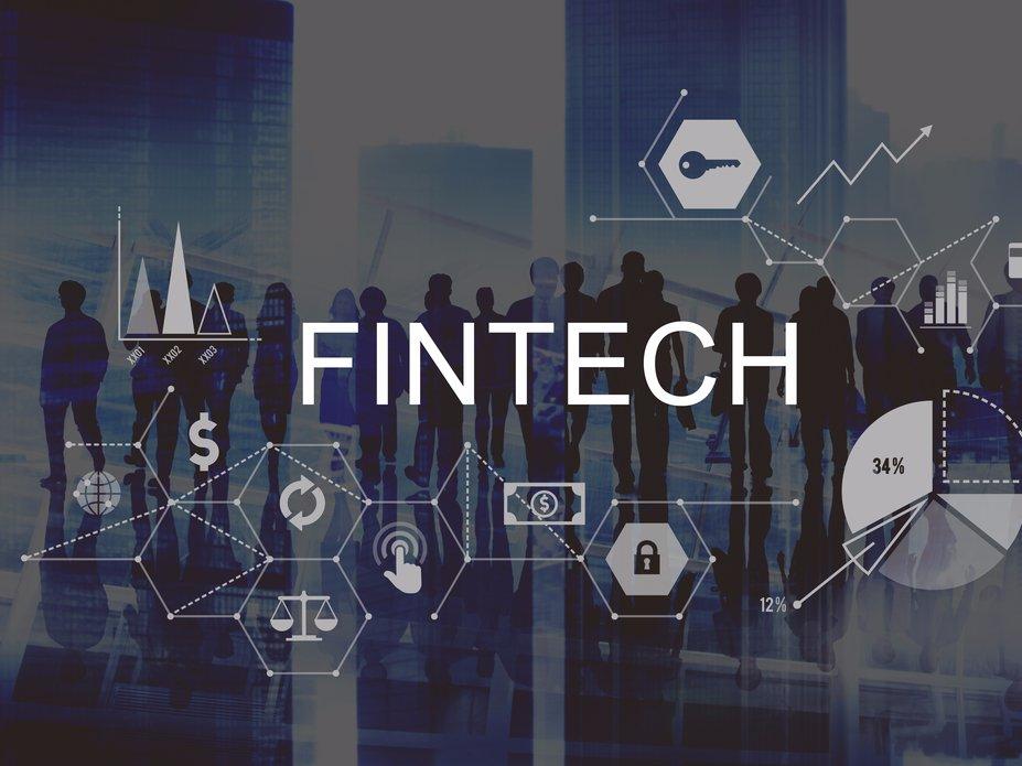 Fintechs, Microfinance