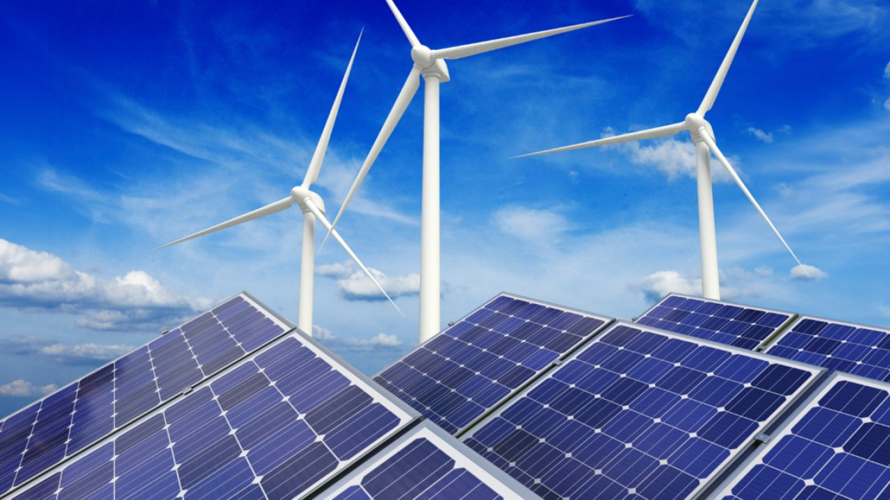 Image result for LCCI calls for removal of taxes on Solar equipment