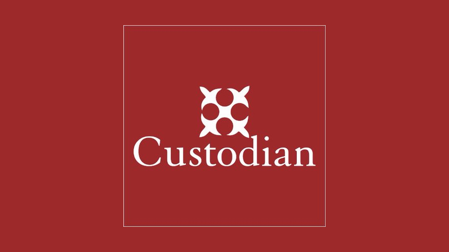 Custodian Investment