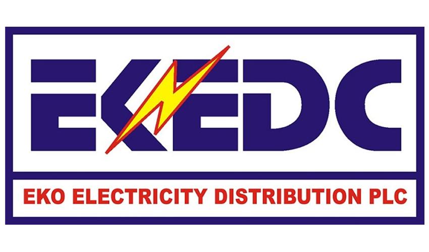 EKEDC