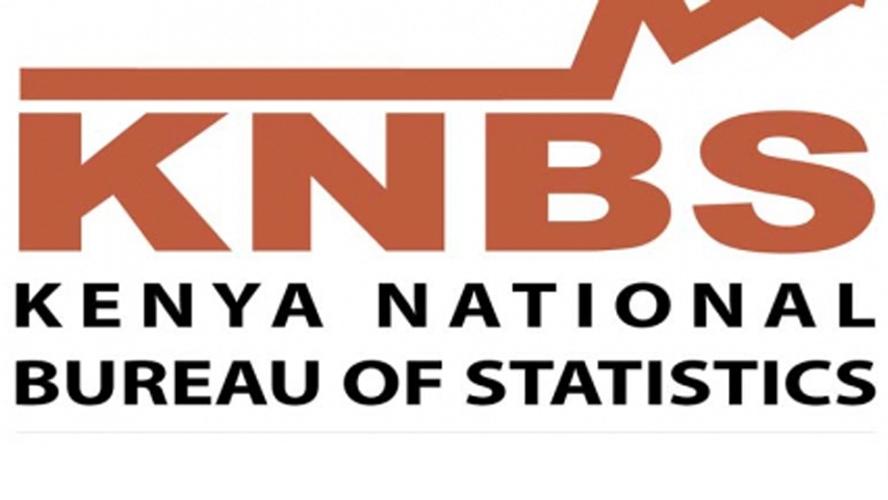 Kenyan Inflation