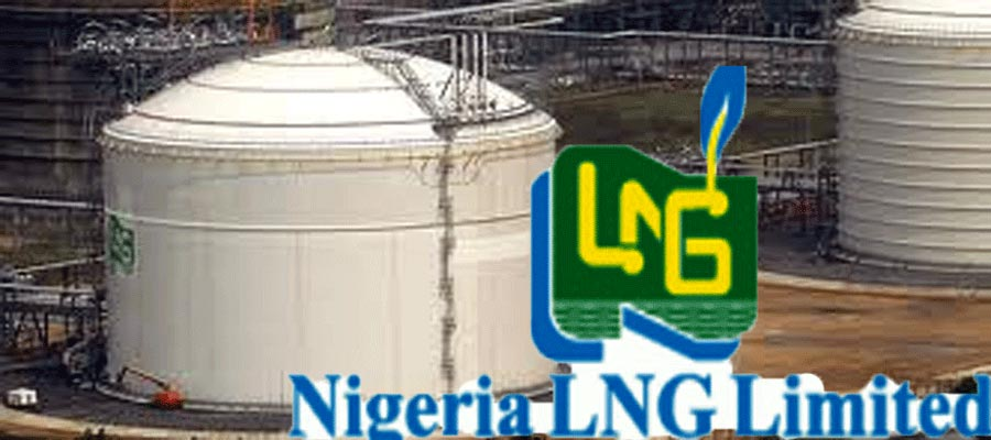NLNG responsible for 65% decline in gas flaring- Attah - Businessamlive