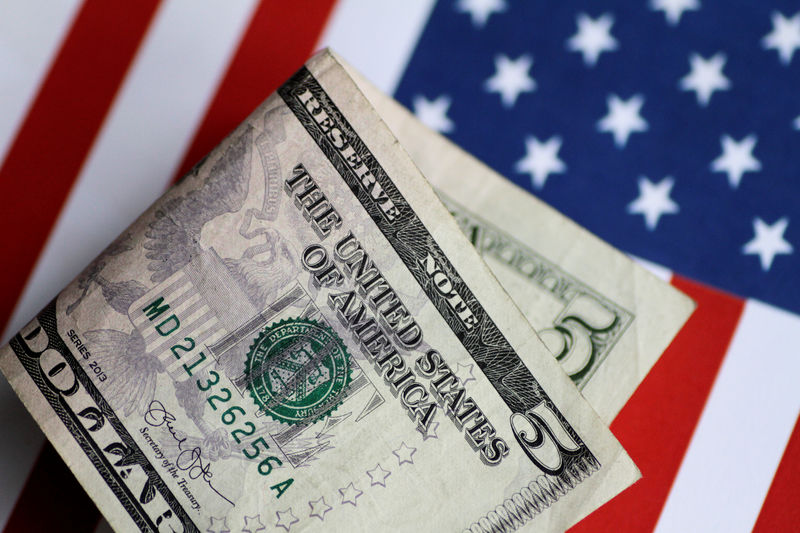 Elsewhere The Pound Was Struggling Near 1 29 Again After Bank Of England Kept Rates On Hold While Gloomy Jobs Data Saw New Zealand S Dollar Suffer A