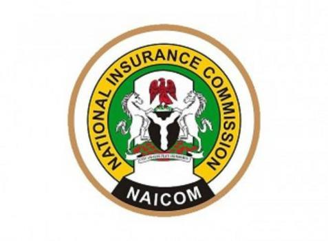 Elumelu's Heirs Holdings, Stanbic-IBTC, Ghana's Enterprise Group apply to NAICOM for new insurance firms