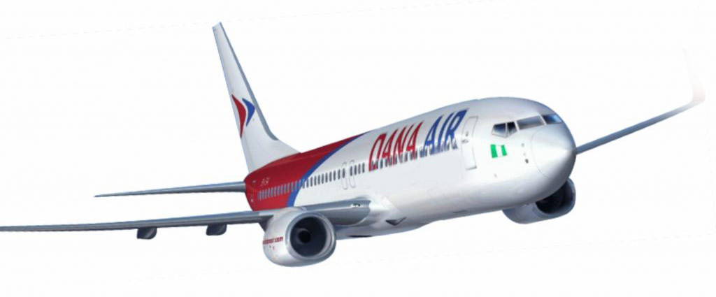 dana air revs up reward programme with cash plus miles for members businessamlive dana air revs up reward programme with