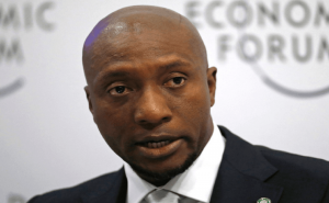 Nigeria bourse chief pleads caution on 2021 growth expectations