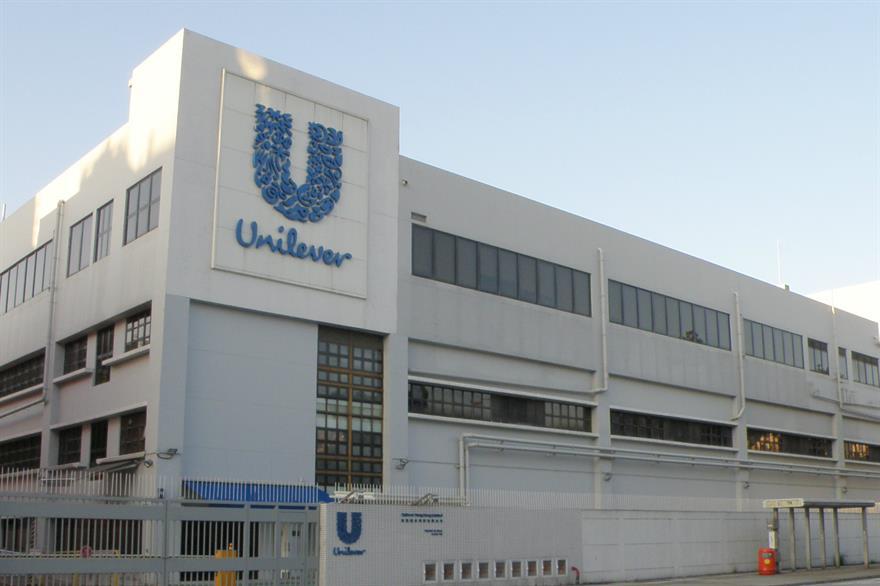 Unilever sustains 2019 revenue at N60.49bn despite 34.9% decline