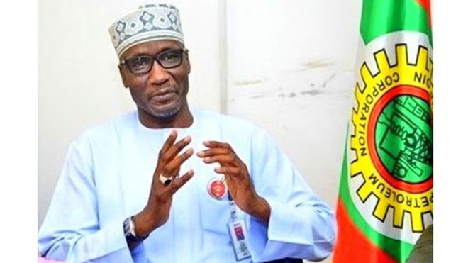 FG will offer small oil fields for licensing – NNPC