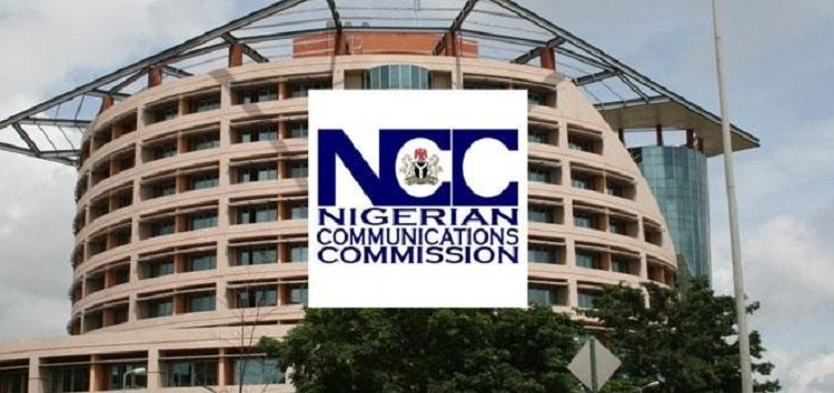 NCC urges firms to interact with customers on e-platforms amidst COVID-19 – NCC