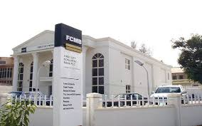 Covid-19: FCMB to restructure half its loans on oil, virus