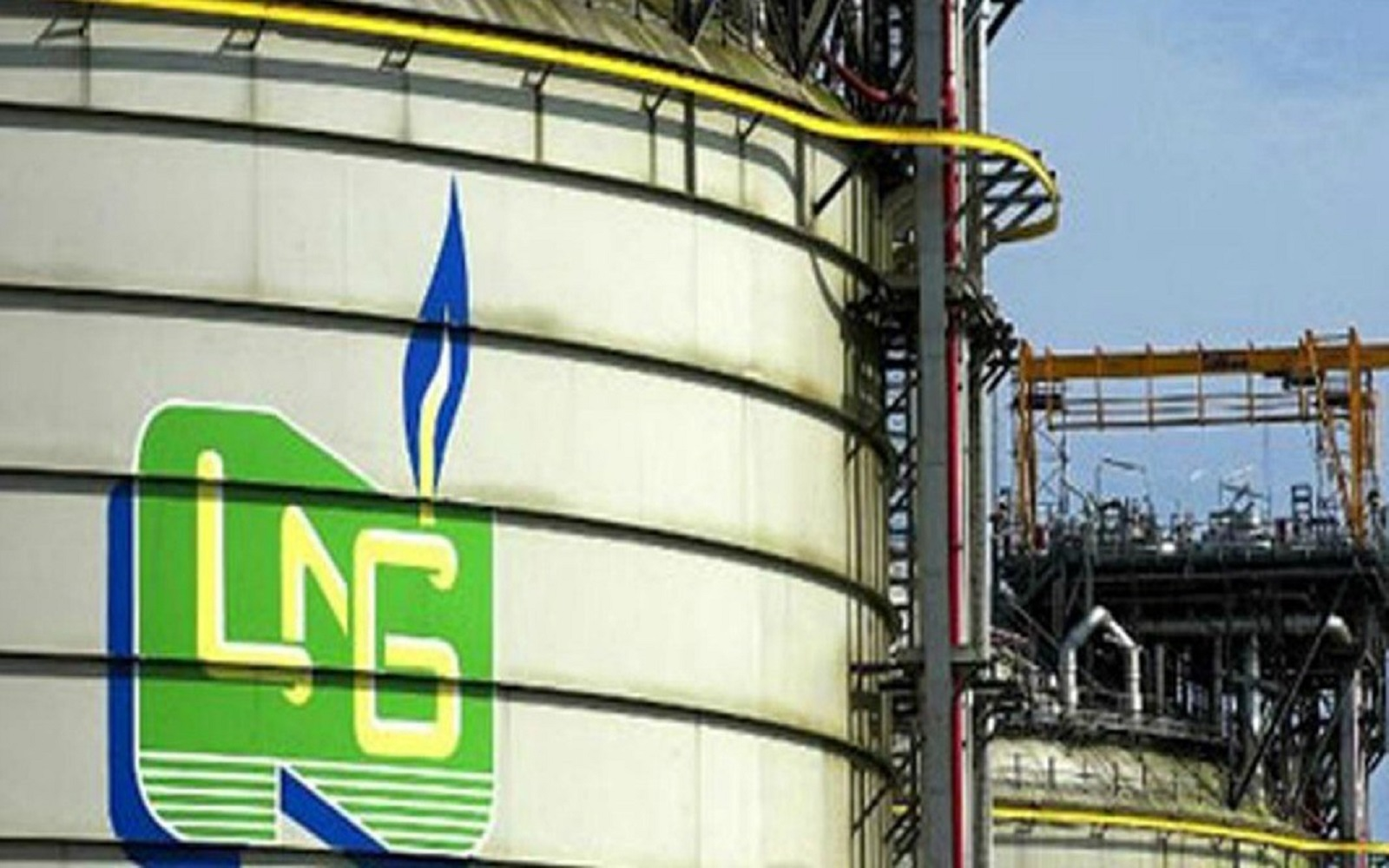 NLNG signs $7bn train 7 contracts with Saipem, Chiyoda, Daewoo