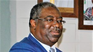 Federal Government reimbuses states with N157.3bn for tax arrears