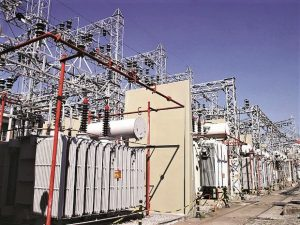 Power supply: FG to review ownership of Discos