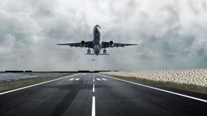 NAMA sets up air navigation unit as part of strategic growth plan