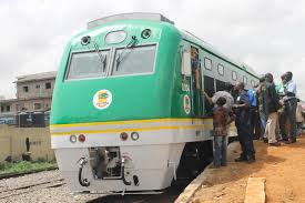 Nigerian Railway loses N1.04bn in 5yrs on eastern rail operations - BusinessAMLive