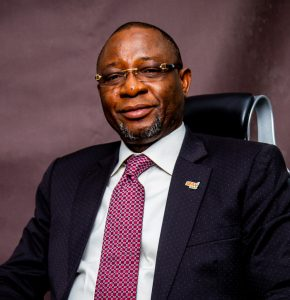 Get into the global market, SIFAX boss challenges African businesses