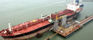 Ship owners, stakeholders push for oil freighting jobs for Nigerian ships at OTL