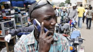 Telecom firms get five days to stop illegal deductions