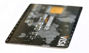 Visa launches payment security suite; advocates holistic protection of ecosystem