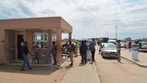 Border closure: Manufacturers, exporters lament N5bn loss of goods