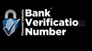 CBN mulls new BVN rules to tackle e-fraud