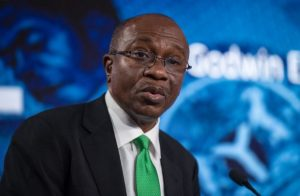 CBN sets N10 billion minimum capital for Mortgage firms