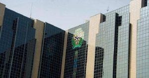 CBN retains monetary policy rate at 13.5%, keeps other rates flat