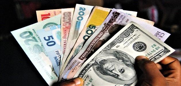 Nigerian banks' assets, liabilities rose above N39.5tn