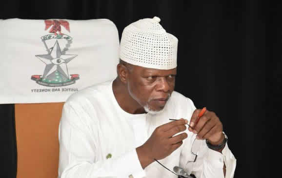 Nigeria Customs loses N16.2bn to COVID-19 at Apapa port