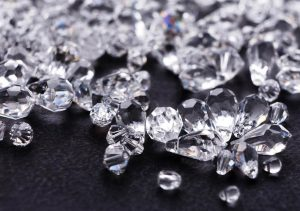 Diamond traders in India express worries over Hong Kong's increasing political unrest